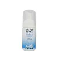 Oleocut DS foam PV 100 ml